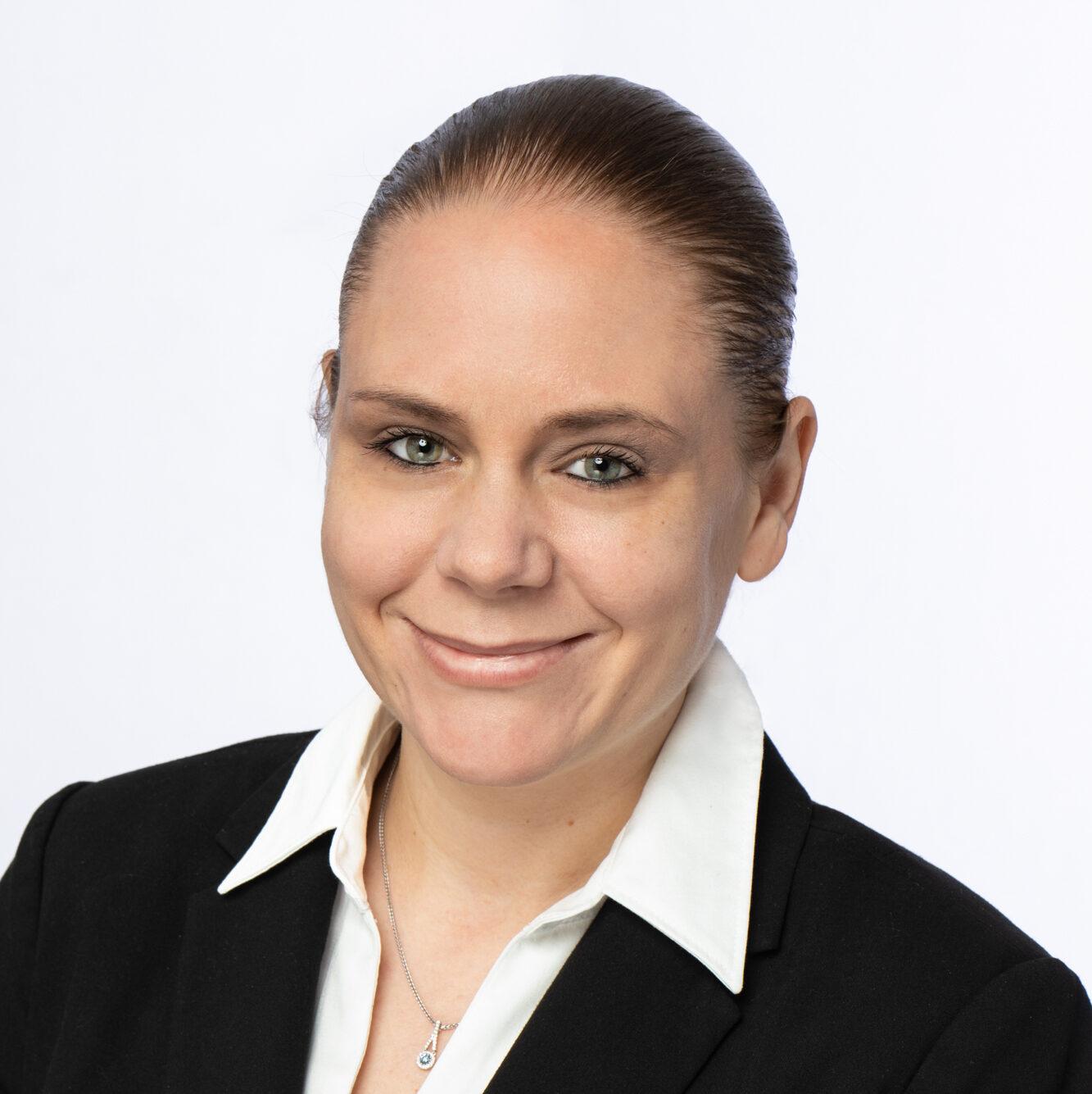 Jacqueline Massi